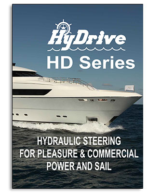 HYDRIVE-BROCHURE-HD-SERIES-shadow