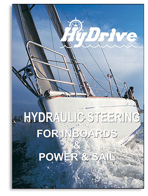 HYDRIVE-BROCHURE-INBOARDS-shadow