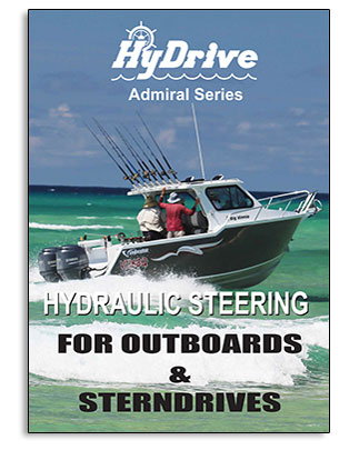 HYDRIVE-BROCHURE-OUTBOARDS-shadow