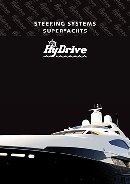 HyDrive_Superyachts_Steering-COVER