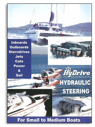 AdmiralBrochure-OUTBOARDS-COVER-shadow