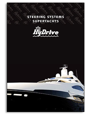 HyDrive_Superyachts_Steering-COVER-shadow